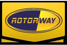 Rotorway helikopteripalvelut