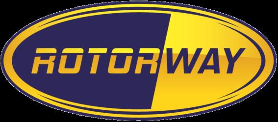 Rotorway